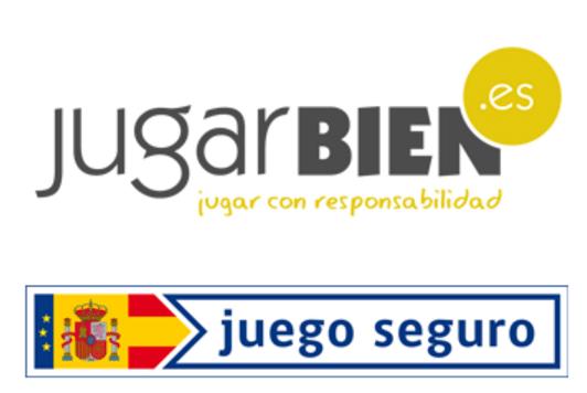 Legal casino los mejores online Bilbao-474705