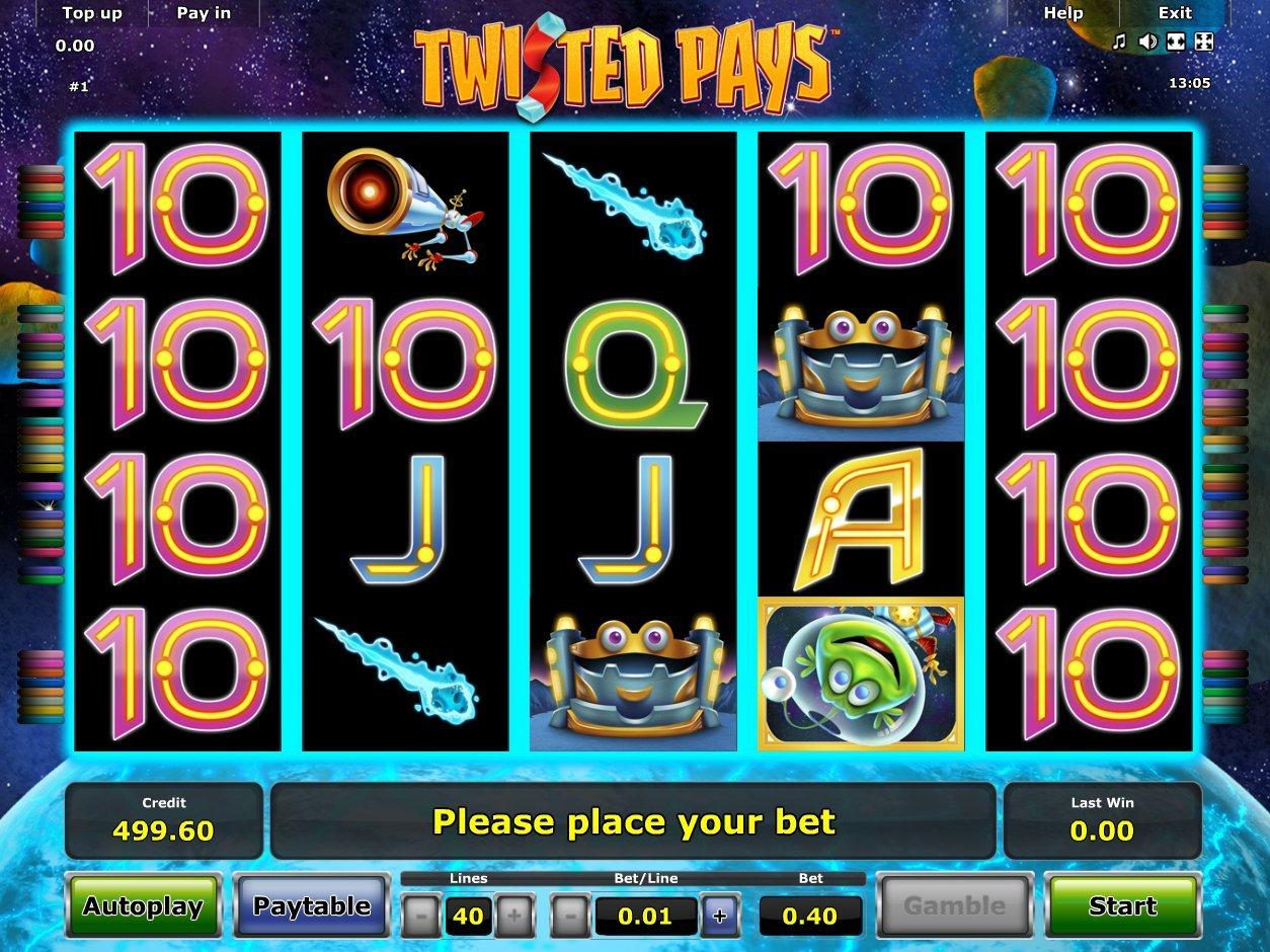 Maquinas tragamonedas pharaoh 9 en 1 bono casino 100 Portugal-225979