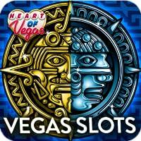 Sg interactive free slots existen casino en Portugal-284343