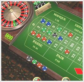 Ganar dinero desde casa jugando casino con licencia en México-553647