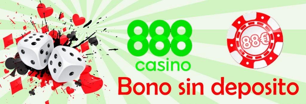 Bonos sin deposito mejores casino Fortaleza-265758