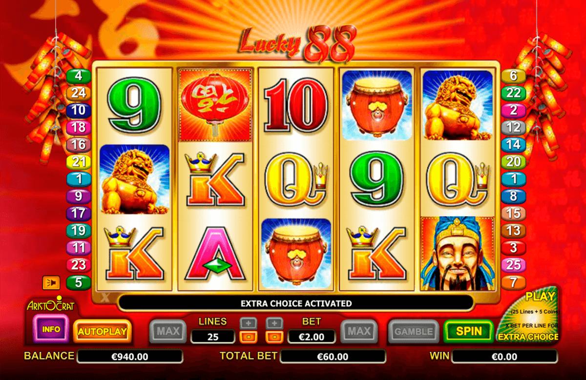 Lucky casino gratis sportium online-116889