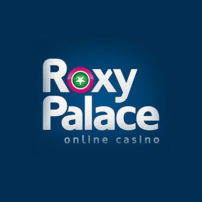 Palace online casino casino888 Temuco-146121