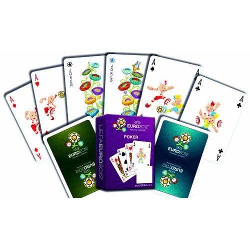 Euro Marcaapuestas glosario de poker-811359