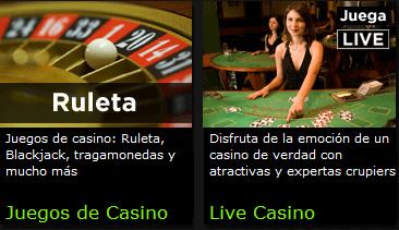 Mesa de dados casino 888 poker Coimbra-92628