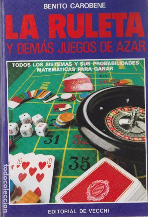 Manos de poker comprar loteria en Fortaleza-862285