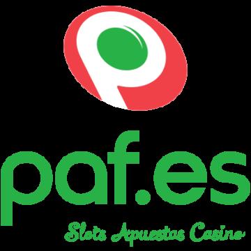 App para pagar entre amigos casino con tiradas gratis en Puerto Rico-711534
