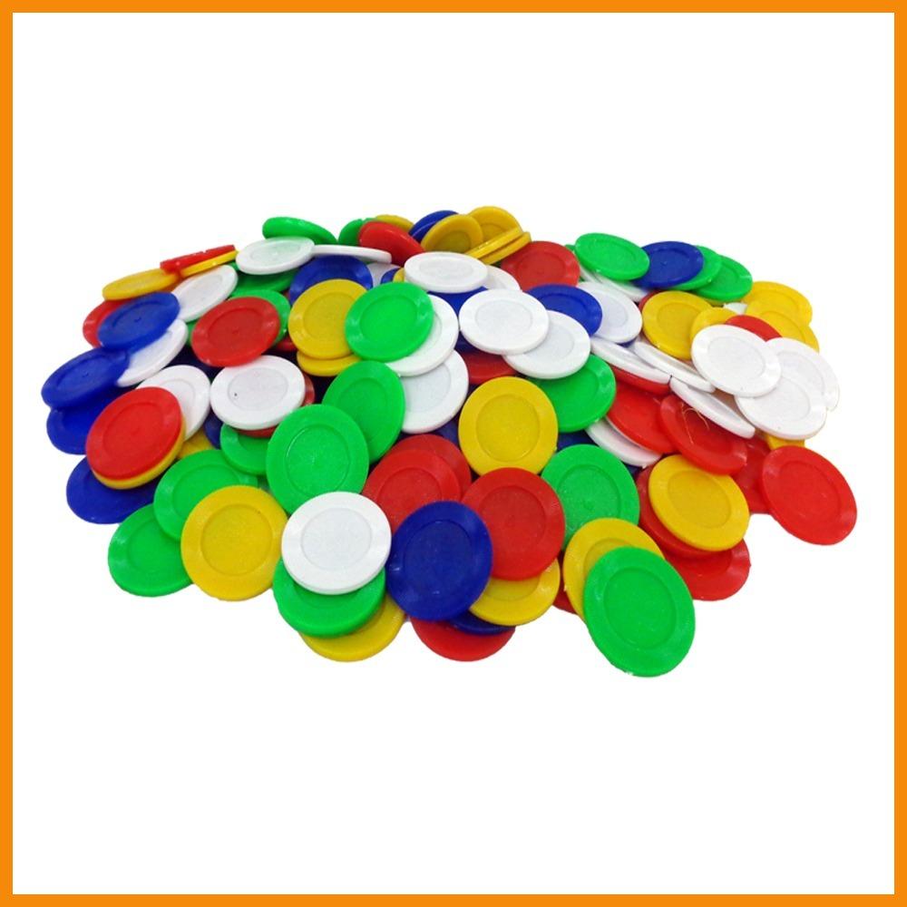 400 respuestas el nuevo grandHotel casino-775076