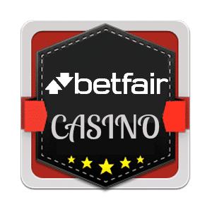Bingo gratis online noticias del casino betfair-75101