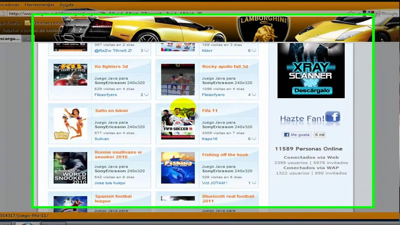 Juegos casino el celular bonos en Noruega-130884