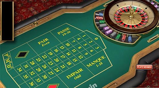 Mejor casino online gratis los juegos de LuckyStreak-166491