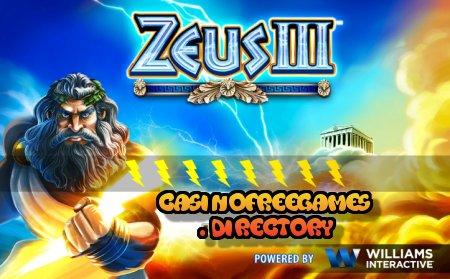 EGT Interactive casino baccarat online-384842