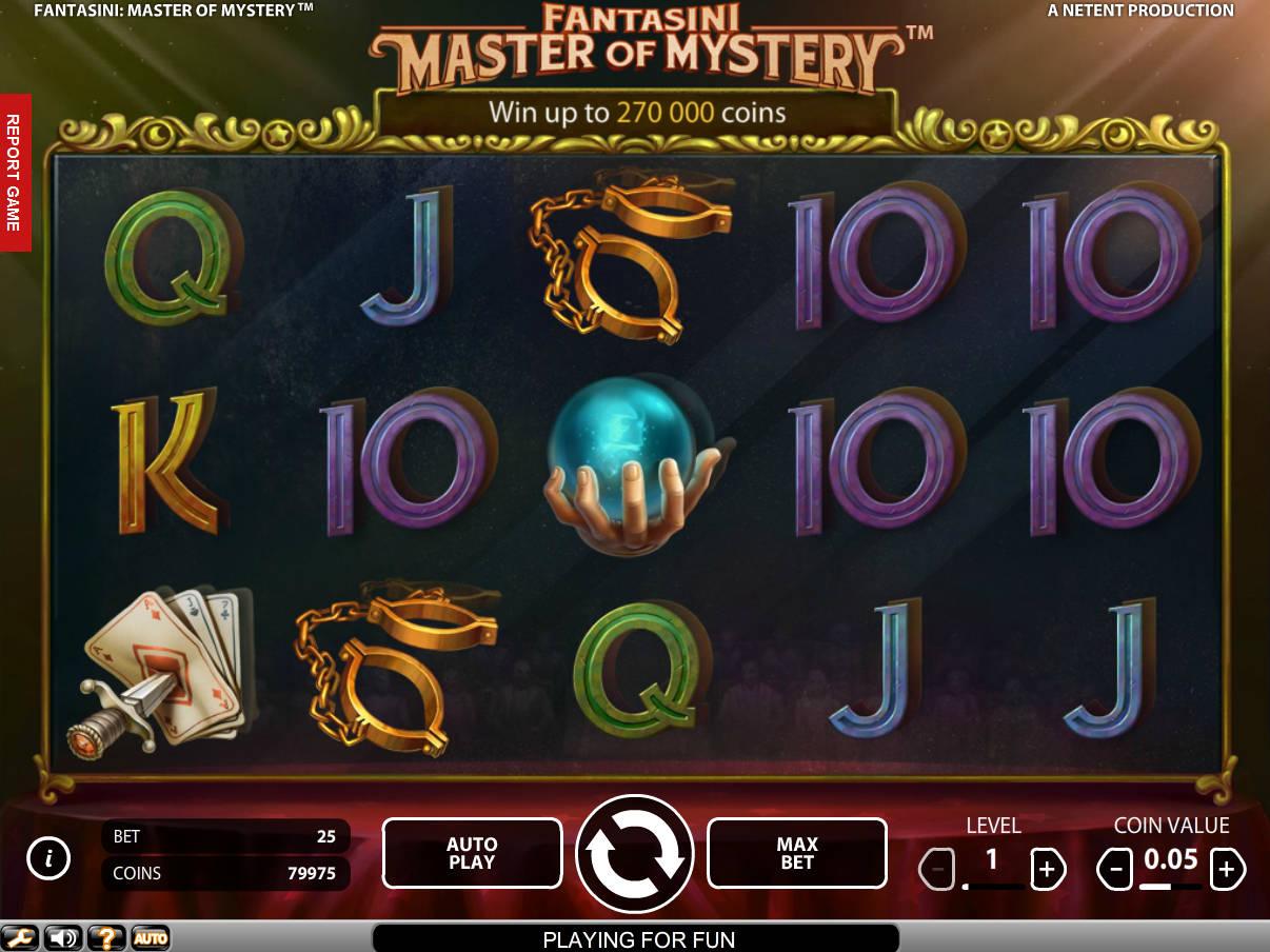 EGT Interactive casino slot gratis sin deposito-899769