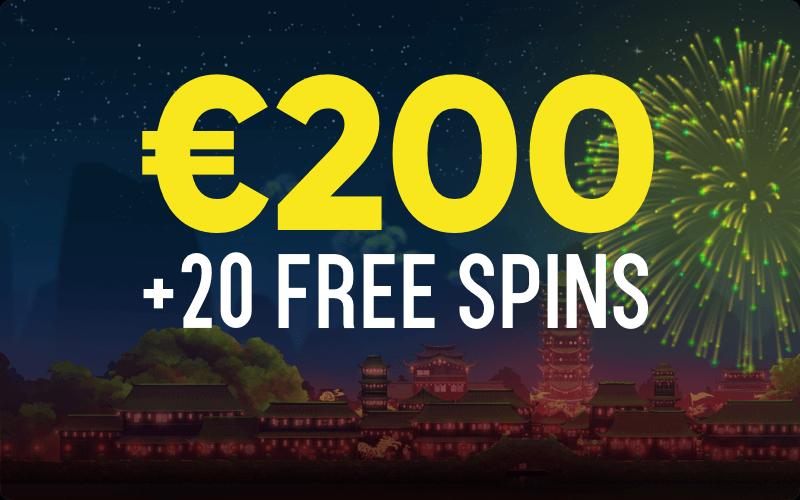 Egypt sky free slots giros gratis casino La Plata-671858