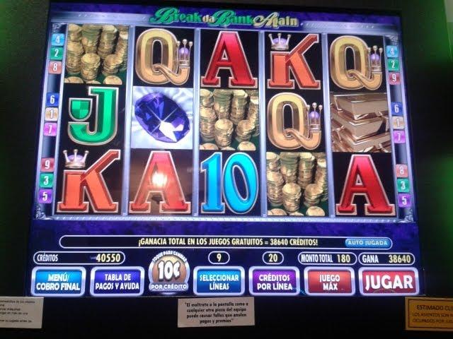 Ejemplos prácticos casino como ganarle alas tragamonedas de frutas-659491