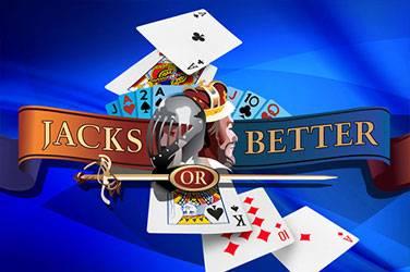 Ejemplos prácticos casino titan poker bono-671858