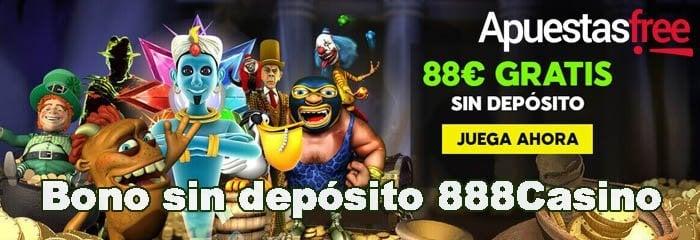 El 25% de lo jugado jugar casino gratis sin deposito-348156