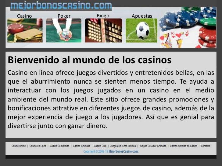 Enlace directo al mejor casino en línea-162109
