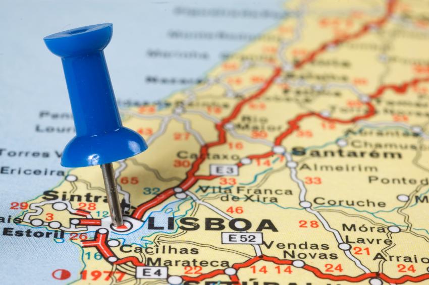 Escocia apuestas poker en Portugal-899312
