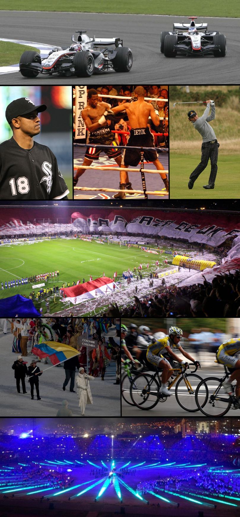 Esport betway qué son las apuestas deportivas-694622