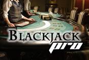 Estrategia de apuestas blackjack tragaperra Paranormal Activity-819720