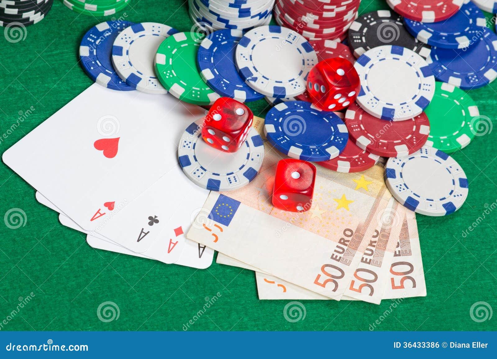 Euro Marcaapuestas glosario de poker-951742