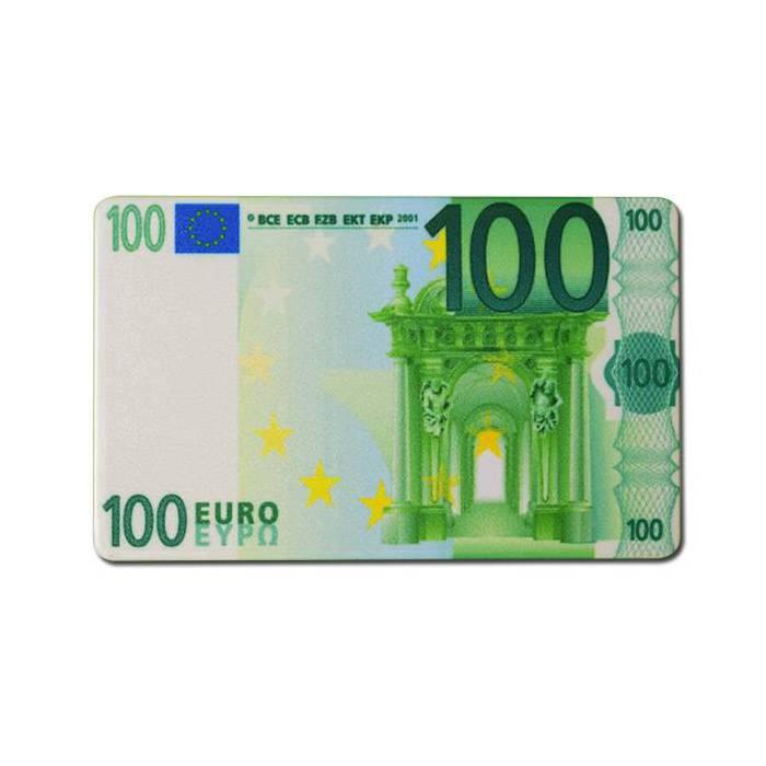 Euro Marcaapuestas glosario de poker-404498