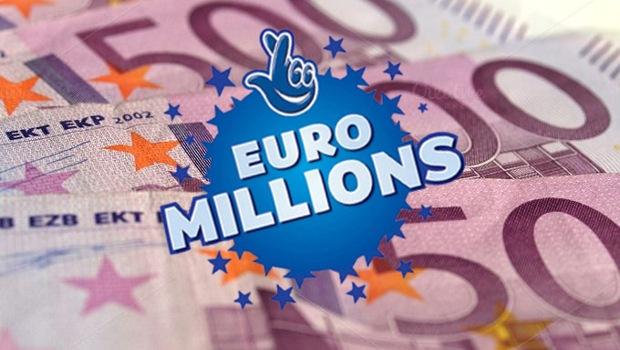 Euro million united casino online Guadalajara opiniones-604819