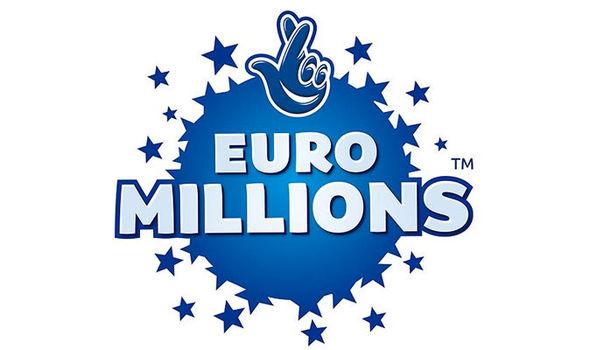 Euro million united casino online Guadalajara opiniones-588737