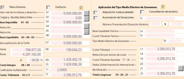 Euromillones online ingresa y retira dinero de forma segura-371466