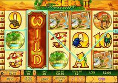 Europa casino instant web play tragamonedas gratis Monkey King-145914