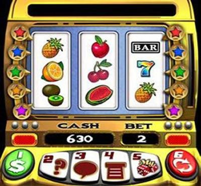 Euroslots com cual es el truco para ganar en el casino-304599