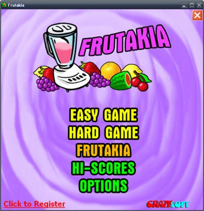 Expekt 5 euros casino descargar juegos de android-707904