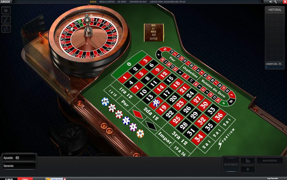 Jugar casino en vivo bono bet365 Brasília-267371