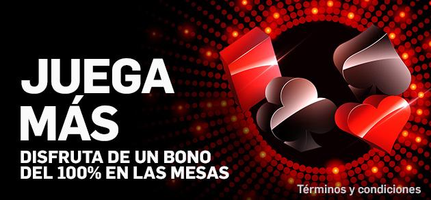 Nombres para casinos torneo de Carnaval de Betway-600243