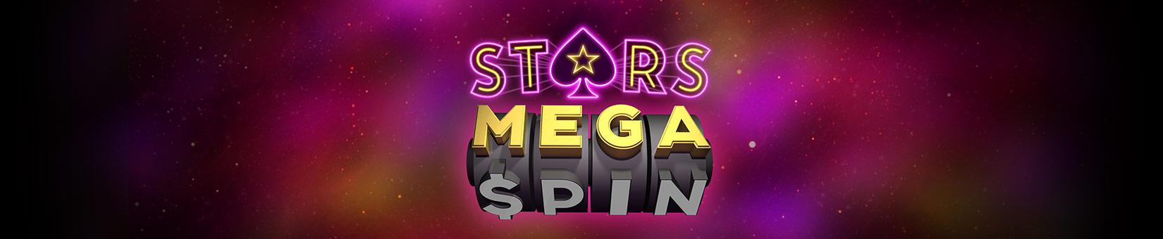 Tips para jugar poker online tragamonedas gratis Disco Spins-200713