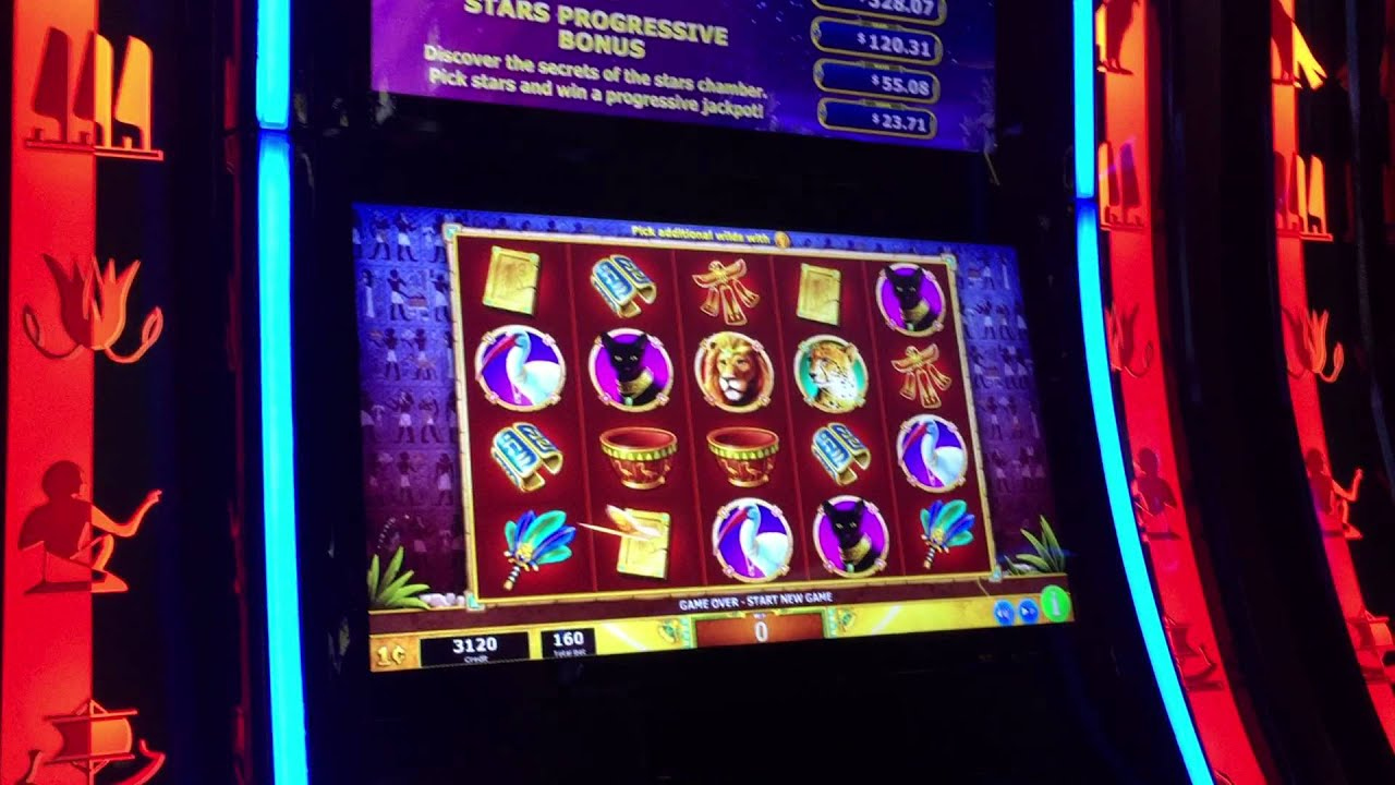 Tiradas gratis GTECH free slot machine bonus rounds-789870