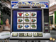 Casinos virtuales opiniones tragaperra Nemos Voyage-349513