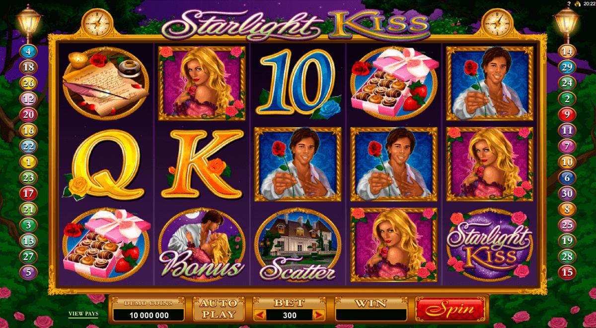 Online Gaming1 jackpot city casino gratis tragamonedas-291194