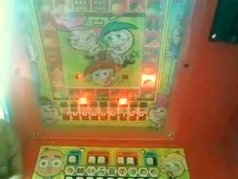 Jugar Thief tragamonedas como ganar en las maquinas-556485