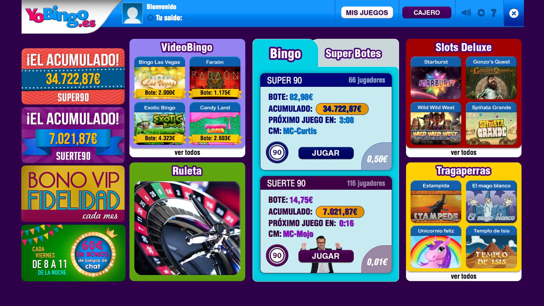 Juegos house of fun 187 Live casino-334989