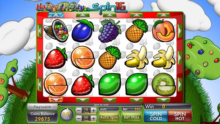 Casino gratis estrella boleto Bancario-11198