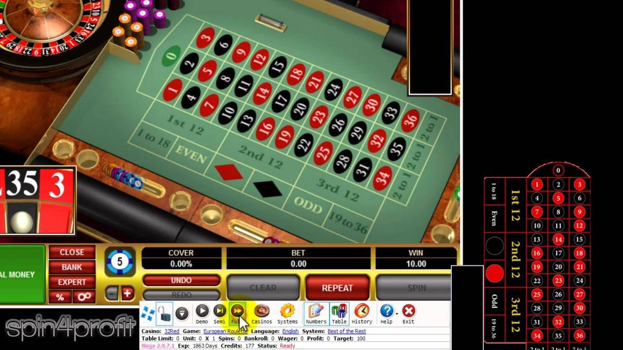 Online 32Red casinos platinum-926749