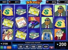 Juegos de BetConstruct tragamonedas en linea gratis sizzling-548380