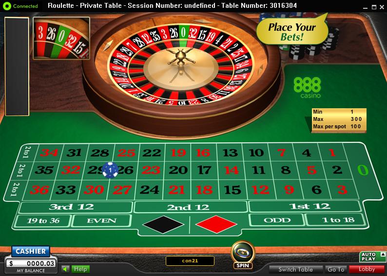 Casino net casino888 Valparaíso online-17079