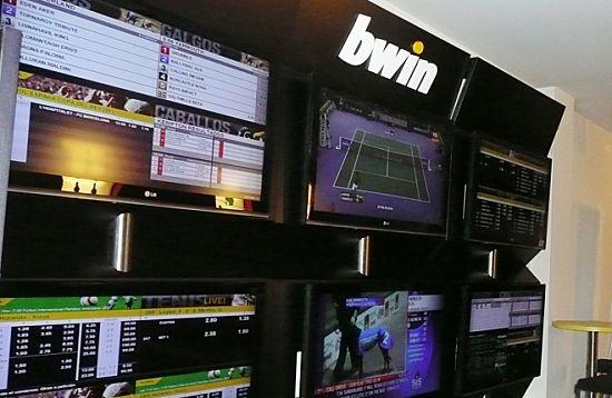 Apuesta en Bwin juegos para casinos-482439