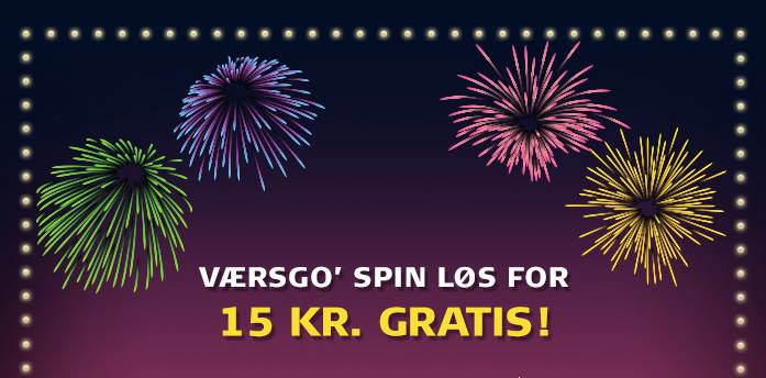 Bwin river boca retos casino-156532