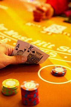 Tilt poker download tiradas gratis fortune teller-407696