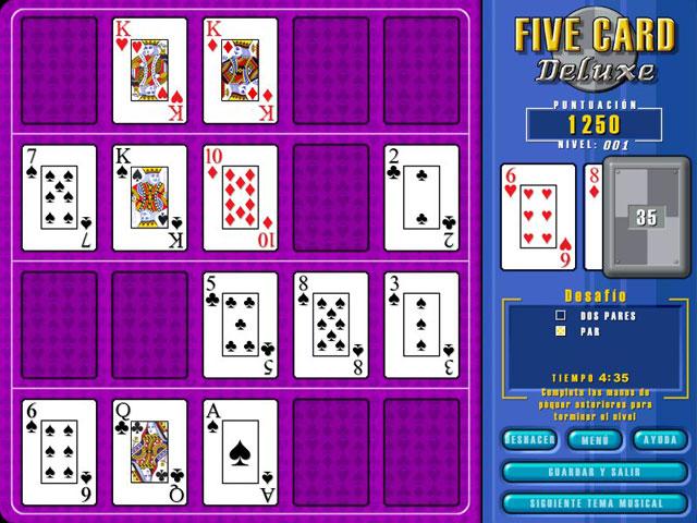 Descargar juego de poker juegos de GTECH-292785