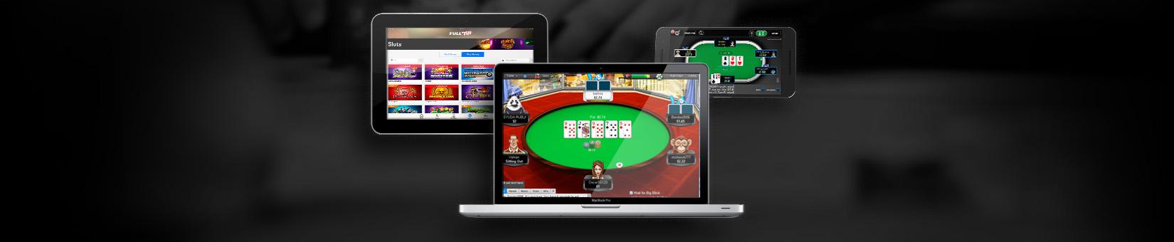 Tragamonedas gratis cleopatra poker Premium Steps-621034